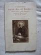 Le bienheureux André-Hubert Fournet, curé de Maillé, diocèse de Poitiers. anonyme