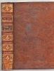 Dictionnaire de droit canonique et de pratique bénéficiale. DURAND DE MAILLANE