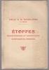 Collection de M. Besselièvre. Étoffes européennes et orientales du moyen-âge et de la Renaissance.. BESSELIÈVRE