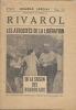 Numéro spécial , supplément au numéro 32.(23 août 1951). RIVAROL