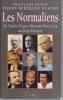 Les Normaliens. DUFAY François et DUFORT Pierre-Bertrand