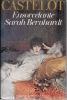 Ensorcelante Sarah Bernhardt. CASTELOT André