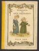 Almanach pour 1893. GREENAWAY Kate