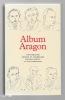 Album Aragon. RISTAT Jean