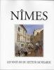 Nîmes. Les vingt ans du secteur sauvegardé.