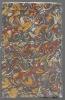 Considérations sur les académies, et particulièrement sur celles de peinture, sculpture et archtecture.. DESEINE Louis-Pierre