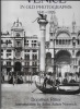 Venice in old photographs 1841-1920. RITTER Dorothea