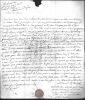 Authentiques documents historiques concernant le Comtat et la Provence sous la Révolution. . SAINT-CHRISTOL Jacques-François Brémond de