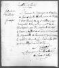 Authentiques documents historiques concernant le Var sous la Révolution. . Révolution dans le Var