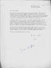 Correspondance. GRIFFIN John Howard