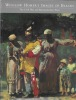 Winslow Homer's images of blacks.. WOOD Peter H. et DALTON Karen C. C.