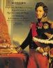 Mgr le Comte de Paris et Madame la Comtesse de Paris.