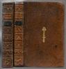 Voyage en Syrie et en Égypte, pendant les années 1783, 1784 et 1785.. VOLNEY C-F.