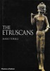 The Etruscans. TORELLI Mario