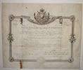 Ordre Royal de la Légion d'Honneur. Légion d'Honneur
