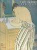 Mary Cassatt. Impressions..