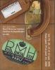 Royal Monceau interiors. Auction Extraordinaire on site.. Cornette de Saint Cyr