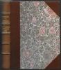 Les manuscrits à peintures en France du XIIIè au XVIè siècle.. Les manuscrits à peintures en France du XIIIè au XVIè siècle.