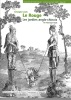 Inventaire du fonds français - Graveurs du XVIIIè siècle.. ROUX Marcel