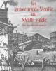 Les graveurs de Venise au XVIIIè siècle dans la collection Mancel..