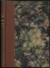 Gustave Morin et son œuvre. HEDOU Jules