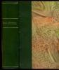 Histoire d'un éditeur et de ses auteurs P.-J. HETZEL (Stahl). PARMENIE A. et BONNIER DE LA CHAPELLE C.