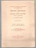 Bibliothèque de André LEFÈVRE. 2è partie.. Catalogue