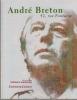André BRETON. Tableaux modernes. Catalogue