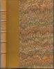 Catalogue raisonné de l'œuvre gravé et lithographié de Yves Brayer. CAILLER Pierre
