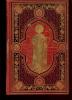 Sainte Élisabeth de Hongrie. MONTALEMBERT Le comte de