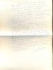 1898 - 1988 (Jean Charton) Romancier; L.A.S. datée 3 juillet 1965.. GUIREC Jean