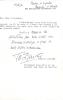 1893 - ? Président de la Société des gens de lettres. Neveu du maréchal. 4 L.A.S. . LYAUTEY Pierre