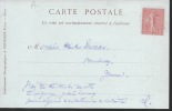 1848 - 1912. Peintre d'histoire et de batailles.. DETAILLE Edouard