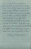 1870 - 1950. Peintre et graveur.4 L.A.S. . ESPAGNAT Georges d'
