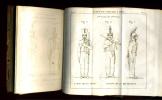Ordonnance sur l'exercice et les évolutions de la cavalerie du 6 décembre 1829.