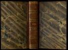 Annuaire de l'état militaire de France pour l'année 1830.