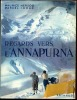 Regards vers l'Annapurna. HERZOG Maurice et ICHAC Marcel