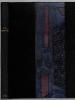 Catalogue de la vente de la bibliothèque Pierre Lucien Martin, relieur..