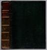 Manuscrit autographe de 241 pages composant une histoire de l'Europe et de l'Orient au moyen-âge.. WAILLY Natalis de.