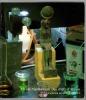 La vie mystérieuse des chefs-d'oeuvre. La science au service de l'art..