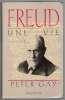 Freud. Une vie.. GAY Peter