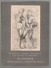 Inventaire général des dessins des Musées de province. BAYONNE. Dessins italiens. Collection Bonnat.. BEAN Jacob