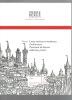 Livres anciens et modernes. Architecture..