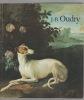 J.-B. Oudry.