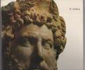 L'art de l'ancienne Rome. ANDREAE B.