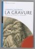 Comment regarder … La Gravure. Vocabulaire, genres et techniques. SALAMON Lorenza
