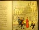 Richelieu. CAHU Théodore