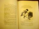 La vie et l'œuvre de J.-F. Millet. SENSIER Alfred