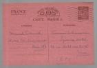 (1906-1996) Réalisatuer français à la filmographie impressionnante.. CARNÉ Marcel