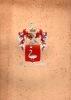 Catalogue des tableaux modernes, aquarelles, dessins, pastels … tableaux anciens … composant la collection de madame la marquise LANDOLFO CARCANO.. ...